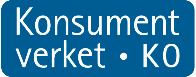 konsumentverket